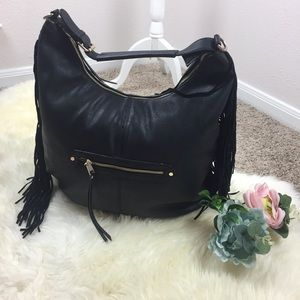 66441d14fdc3 Moda Luxe Bags   Hope Hobo Bag   Poshmark
